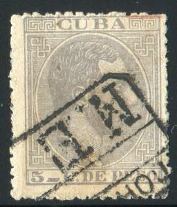 1883_5cs_tipoII_Abreu205_Habana_001