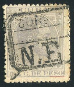 1883_5cs_tipoII_Abreu205_Habana_002
