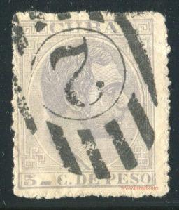 1883_5cs_tipoII_Abreu224_001