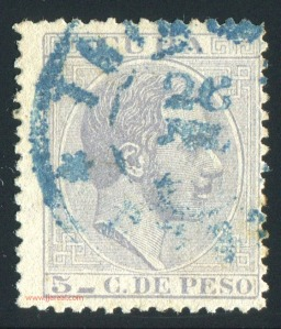 1883_5cs_tipoII_Abreu242_Trinidad_001