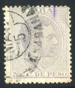 1883_5cs_tipoII_Abreu248_Habana_004