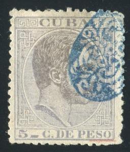 1883_5cs_tipoII_Abreu304_001