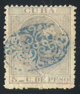 1883_5cs_tipoII_Abreu304_002