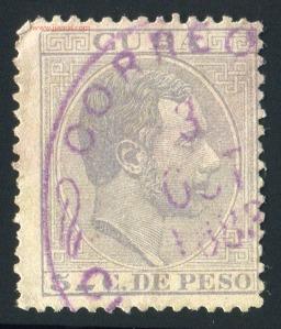 1883_5cs_tipoII_Abreu307_Cienfuegos_003