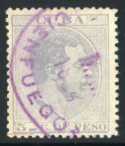 1883_5cs_tipoII_Abreu307_Cienfuegos_004