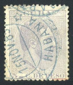 1883_5cs_tipoII_Abreu309_Habana_008