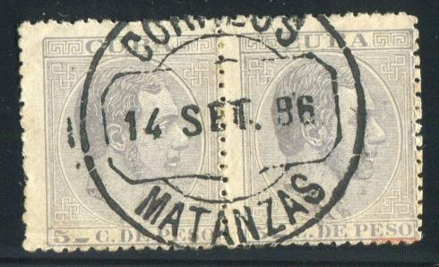 1883_5cs_tipoII_Abreu313_Matanzas_001