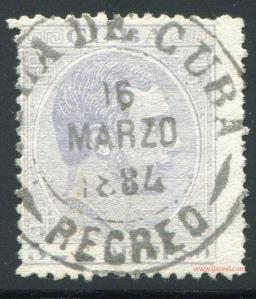 1883_5cs_tipoII_Abreu315_Recreo_001