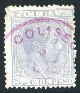 1883_5cs_tipoII_Abreu316_Coliseo_001