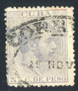 1883_5cs_tipoII_Abreu318_Habana_002