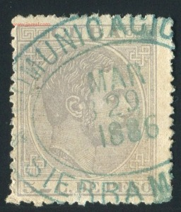 1883_5cs_tipoII_Abreu319_SierraMorena_004