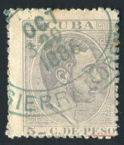 1883_5cs_tipoII_Abreu319_SierraMorena_005