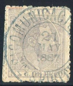 1883_5cs_tipoII_Abreu323_SanctiSpiritus_001