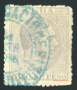 1883_5cs_tipoII_Abreu323_SanctiSpiritus_002