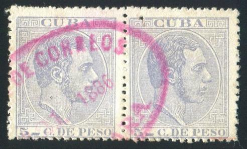1883_5cs_tipoII_Abreu327_Gibara_001