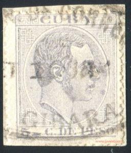 1883_5cs_tipoII_Abreu327_Gibara_003