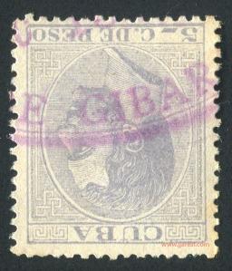 1883_5cs_tipoII_Abreu327_Gibara_006