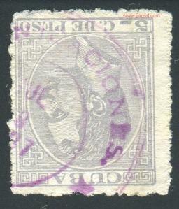 1883_5cs_tipoII_Abreu329_Bayamo_002