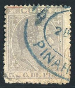 1883_5cs_tipoII_Abreu332_PinarDelRio_001