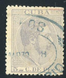 1883_5cs_tipoII_Abreu332_PinarDelRio_002