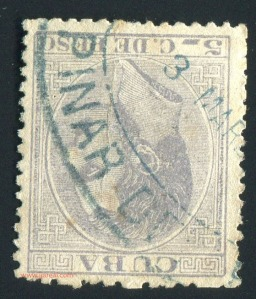 1883_5cs_tipoII_Abreu332_PinarDelRio_003