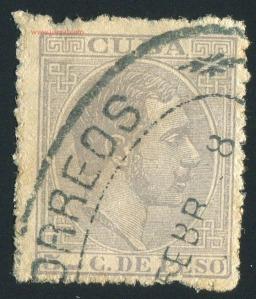 1883_5cs_tipoII_Abreu332_PinarDelRio_004