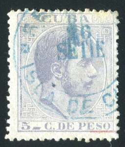 1883_5cs_tipoII_Abreu337_Remedios_005