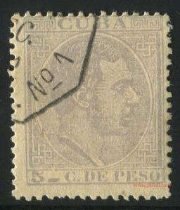 1883_5cs_tipoII_Abreu339_maritimo_Frances_001