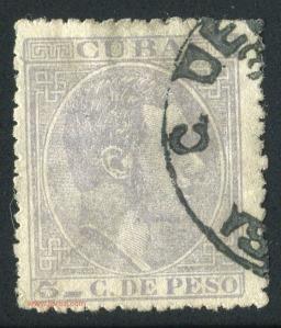 1883_5cs_tipoII_Abreu340A_ConsolacionDelSur_001