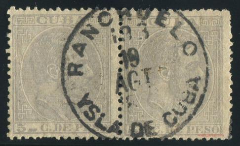 1883_5cs_tipoII_Abreu340A_Ranchuelo_001