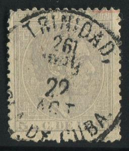1883_5cs_tipoII_Abreu340A_Trinidad_tipo1_001