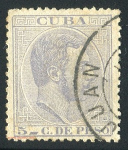 1883_5cs_tipoII_Abreu341_SanJuan_PuertoRico_001