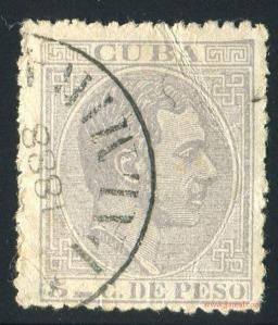 1883_5cs_tipoII_Abreu345_Palmira_002