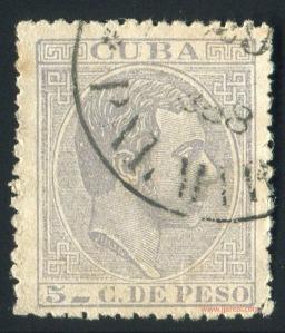 1883_5cs_tipoII_Abreu345_Palmira_003