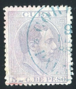 1883_5cs_tipoII_Abreu345_Palmira_004