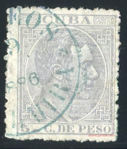 1883_5cs_tipoII_Abreu345_Palmira_005
