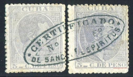 1883_5cs_tipoII_Abreu383_SanctiSpiritus_002