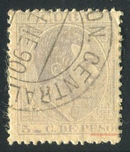 1883_5cs_tipoII_NoAbreu_AdmonCentral_PuertoRico_001