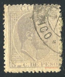 1883_5cs_tipoII_NoAbreu_AdmonCentral_PuertoRico_002