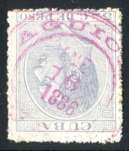 1883_5cs_tipoII_NoAbreu_Aguica_001