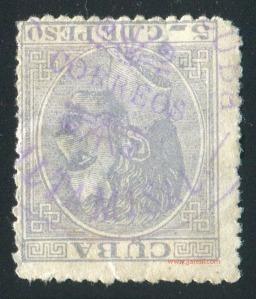 1883_5cs_tipoII_NoAbreu_Altamisal_001