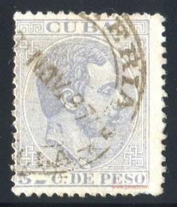 1883_5cs_tipoII_NoAbreu_Amarillas_posiblemente_002