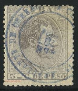 1883_5cs_tipoII_NoAbreu_Ambulante_CubaAGuantanamo_003