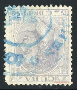 1883_5cs_tipoII_NoAbreu_Bayamo_posiblemente_003