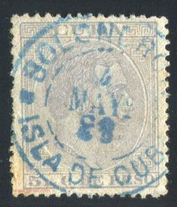 1883_5cs_tipoII_NoAbreu_Bolondron_001