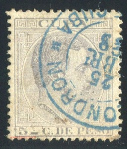 1883_5cs_tipoII_NoAbreu_Bolondron_003