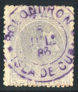 1883_5cs_tipoII_NoAbreu_Bolondron_004