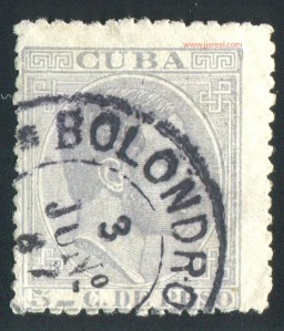1883_5cs_tipoII_NoAbreu_Bolondron_005
