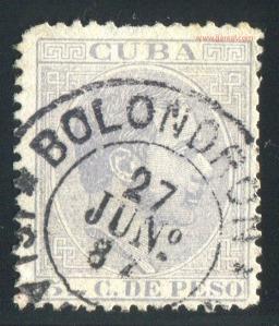 1883_5cs_tipoII_NoAbreu_Bolondron_006