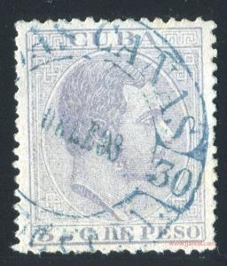1883_5cs_tipoII_NoAbreu_Cañas_001